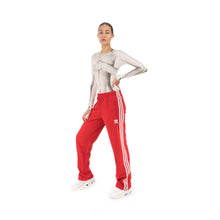 Load image into Gallery viewer, adidas Originals Firebird Track Pants Scarlet Red