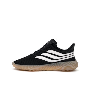 adidas Originals Sobakov Black