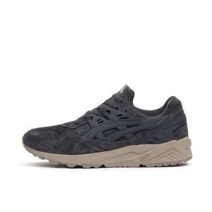 Asics Gel-Kayano Trainer Dark Grey/Dark Grey - Concrete