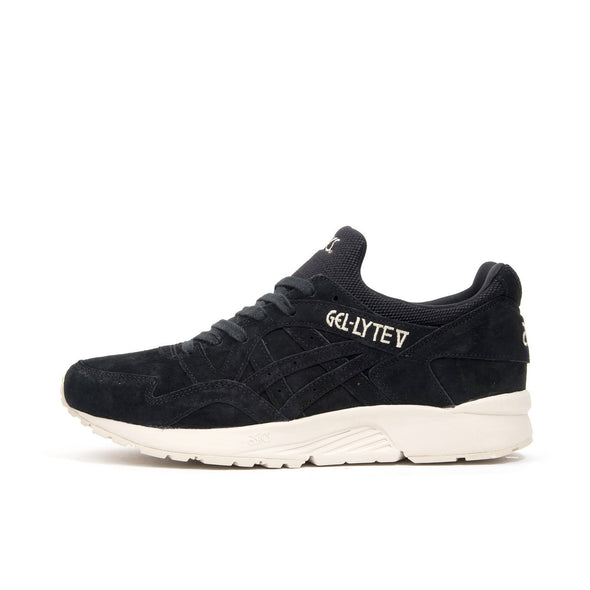 Asics Gel-Lyte V '30 Years of Gel' Black (H736L-9090) - Concrete