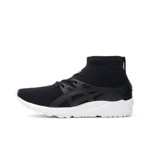 Asics Gel-Kayano Trainer Knit MT Black (H7P4N-9090)
