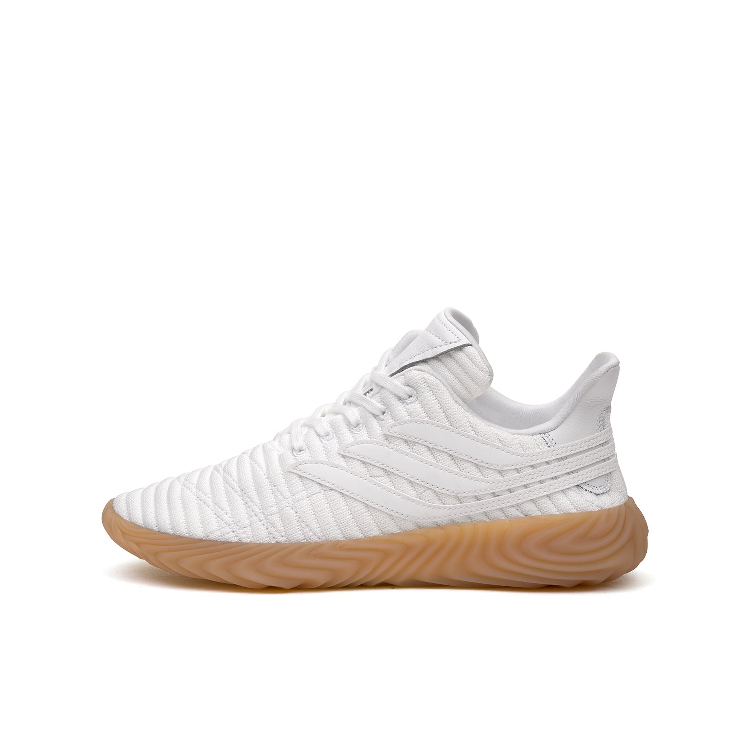adidas Originals Sobakov White