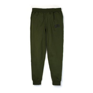 Billionaire Boys Club | Small Arch Logo Sweatpants Olive