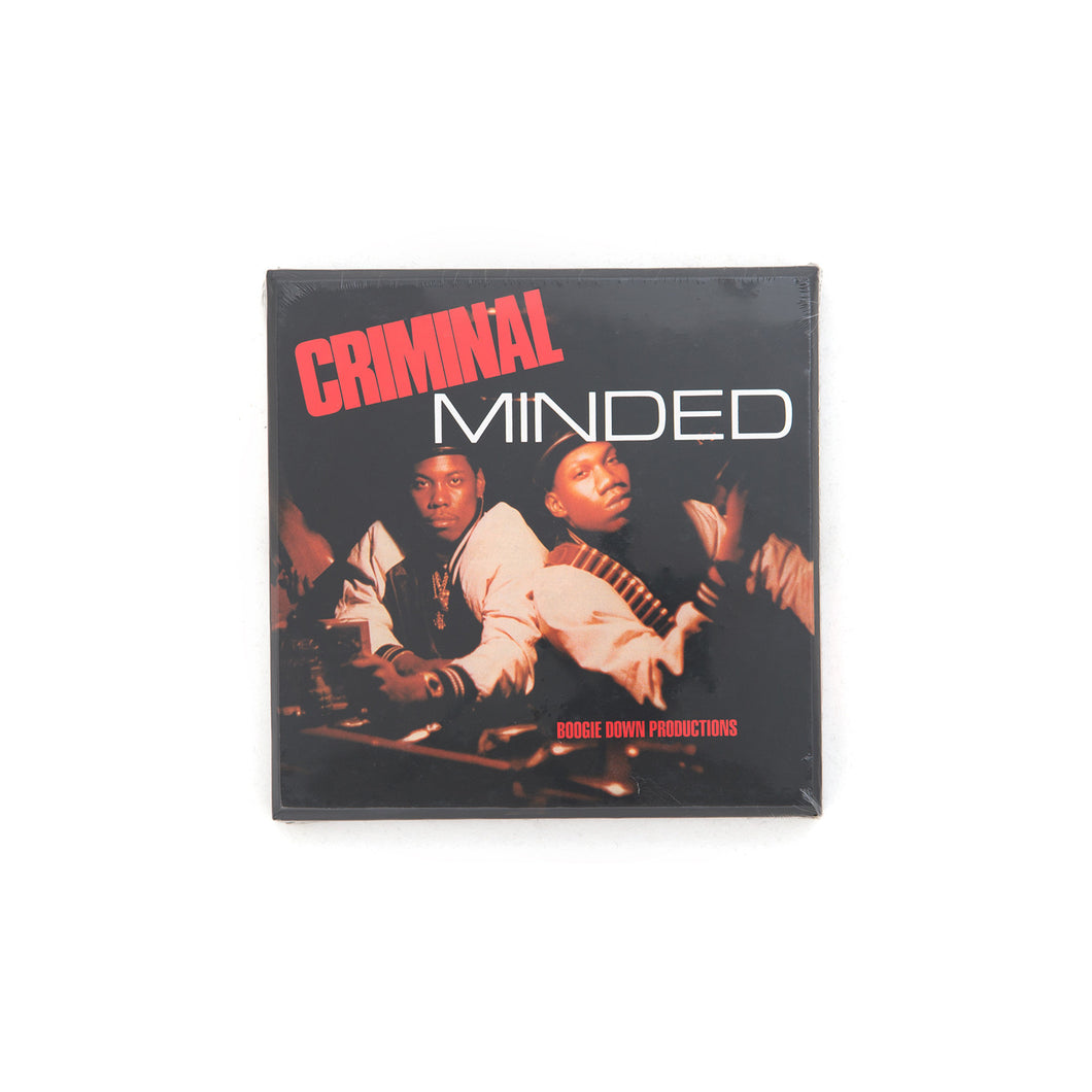Boogie Down Productions-7-Criminal Minded 7