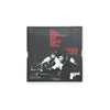 "Boogie Down Productions-7-Criminal Minded 7"" Box Set"