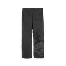 將圖像加載到畫廊查看器中Maharishi Original Snopants Charcoal The Hunted Embroidery