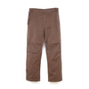 Maharishi Original Snopants Hunt Gather Survive Pinecone