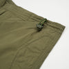 Maharishi x Futura Laboratories Snopants Loose Fit Summer Olive