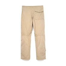 Afbeelding in Gallery-weergave laden, Maharishi Original Snopants Straight Fit Sand