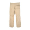 Maharishi Original Snopants Straight Fit Sand