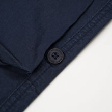 Load image into Gallery viewer, Maharishi Original Snopants Sea Dragon Embroidery Navy - Concrete