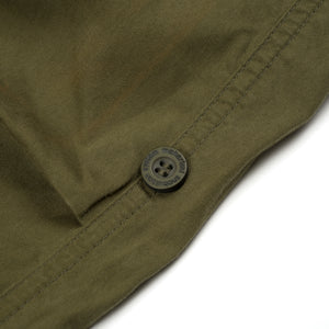 maharishi | Original Snopants Bamboo Embroidery Summer Olive