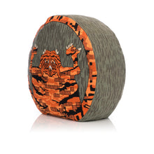 Load image into Gallery viewer, maharishi | Meditation Cushion Cover + Liner Camo