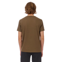 將圖像加載到畫廊查看器中maharishi | Liberty Dragon T-Shirt Maha Olive