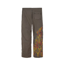 Load image into Gallery viewer, Maharishi Original Snopants Napalm Embroidery Charcoal