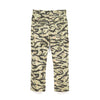 maharishi Combat Fatigue Pants Tigerstripe