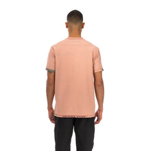 Load image into Gallery viewer, maharishi | Camo Reversible Organic T-Shirt Pink Panther