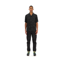 Load image into Gallery viewer, maharishi | Neo-Rain Camo Summer Shirt Night