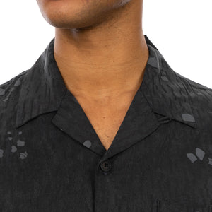 maharishi | Neo-Rain Camo Summer Shirt Night
