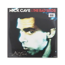 Load image into Gallery viewer, Nick Cave & The Bad Seeds - Your Funeral... My Trial 2-LP