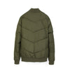 Penfield Mens Vanleer Jacket Olive