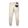 Publish 'Legacy' Jogger Pant Off White - Concrete