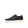Reebok W Club C 85 Zip Black/Sleek Metallic