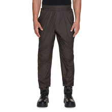 Load image into Gallery viewer, OAKLEY by Samuel Ross Tracksuit Pant 851 Brown