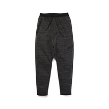 Load image into Gallery viewer, adidas Y-3 | Future SP Pants Dark Night - B49850 - Concrete
