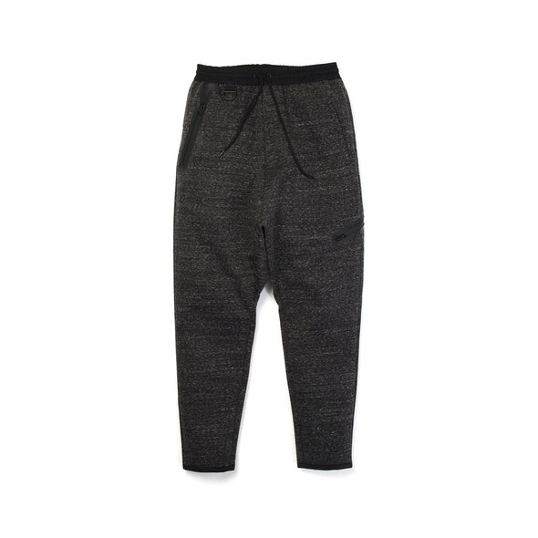 adidas Y-3 Future SP Pants Dark Night