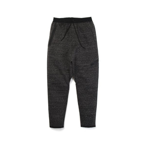 adidas Y-3 | Future SP Pants Dark Night - B49850 - Concrete
