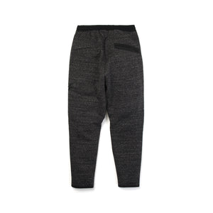 adidas Y-3 | Future SP Pants Dark Night - B49850