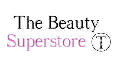 the beauty superstore logo