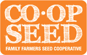 FFSC: Family Farmers Seed Cooperative