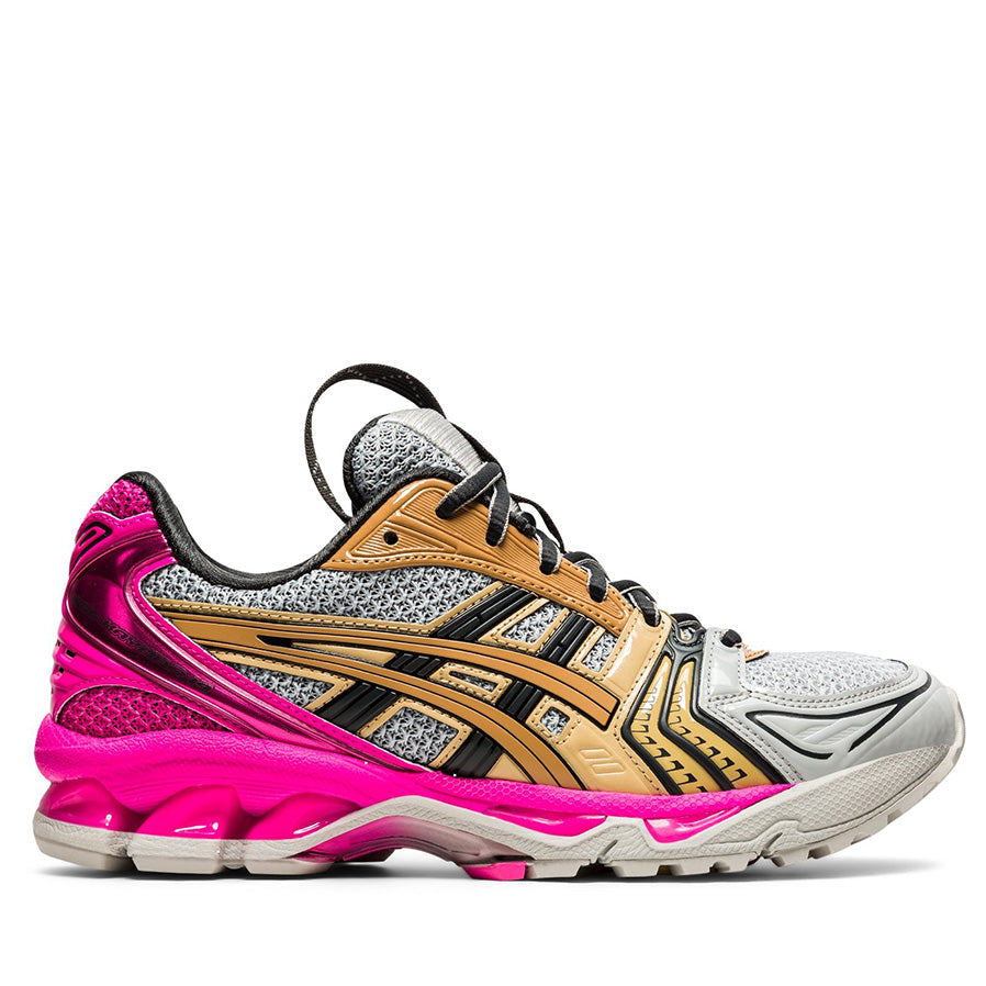 Asics UB1-S GEL-Kayano 14 Women's (Oyster Grey)