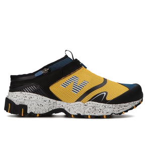New Balance TDS Niobium Concept 1 (Yellow)