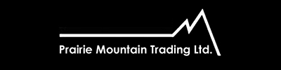 Prairie Mountain Trading Ltd.