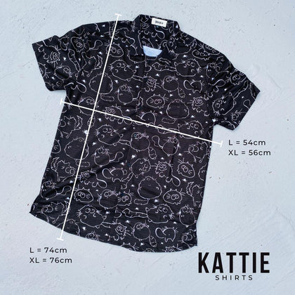 Kittie Shirt