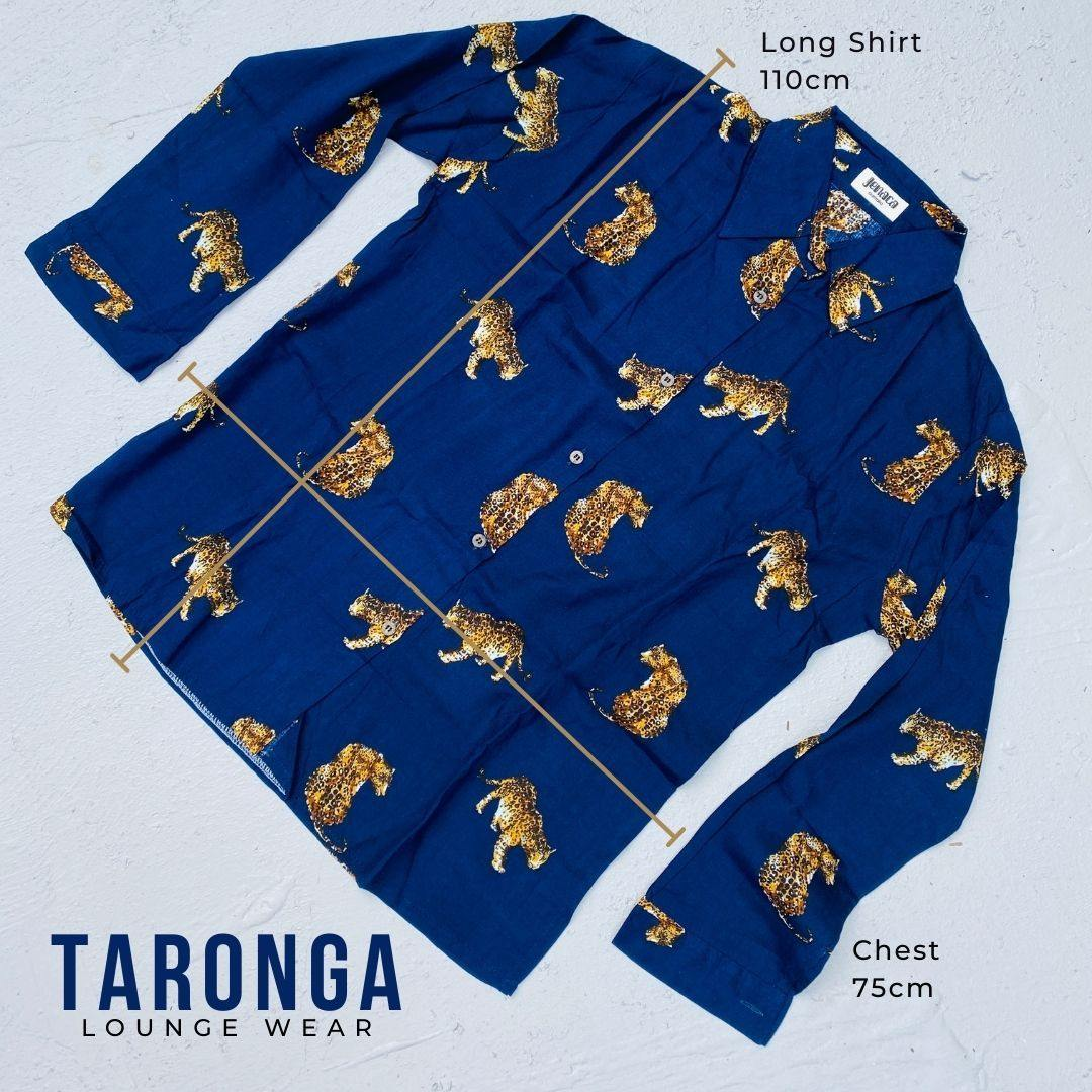 Taronga Lounge Wear