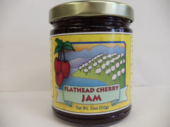 Wild Berry 11 oz Jam/Jelly