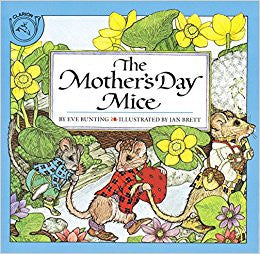 The Mothers Day Mice