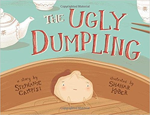 The Ugly Dumping