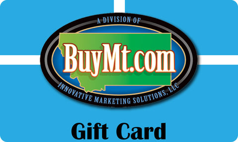 ** Gift Card