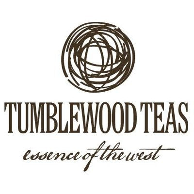 Tumblewood Tea Seasonal Flavors