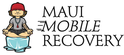 Maui Mobile Recovery JN