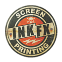 Ink FX Corporation