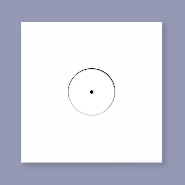 Lullabies - Test Pressing LP
