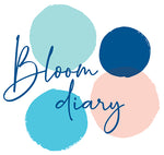 Bloom Diary