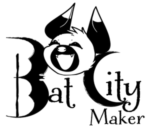 Bat City Maker
