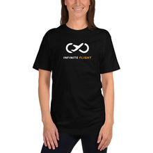 Load image into Gallery viewer, Official Infinite Flight T-Shirt